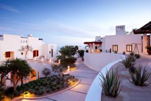LOS CABOS OBTIENE RECONOCIMIENTO POR MEJORES HOTELES3