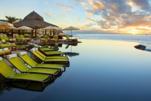 LOS CABOS OBTIENE RECONOCIMIENTO POR MEJORES HOTELES4