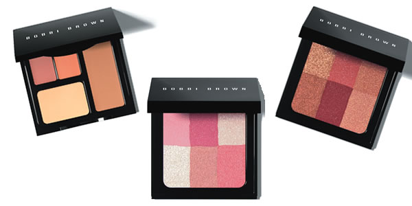 BOBBI BROWN LUCE NOVEDOSOS PRODUCTOS1