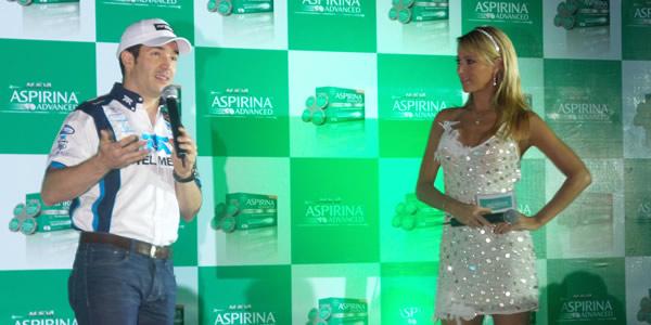 BAYER PRESENTÓ LA NUEVA VERSIÓN DE ASPIRINA2 (2)