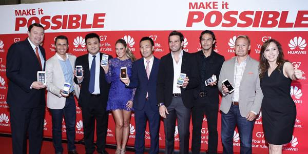 SMARTPHONE G7 DE HUAWEI1