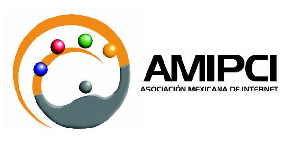 FIRMAN CONVENIO DE COLABORACIÓN AMIPCI Y PROSOFTWARE1