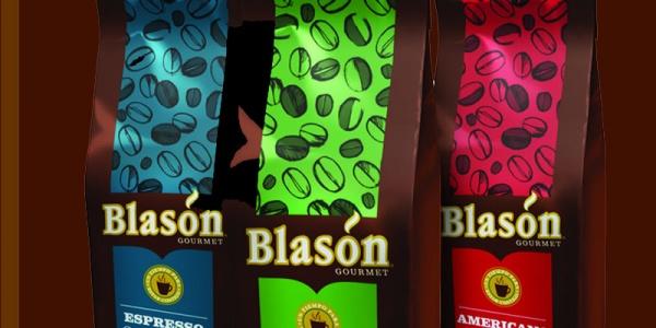 BLASÓN COMPARTE BENEFICOS DEL CAFÉ A LA SALUD3