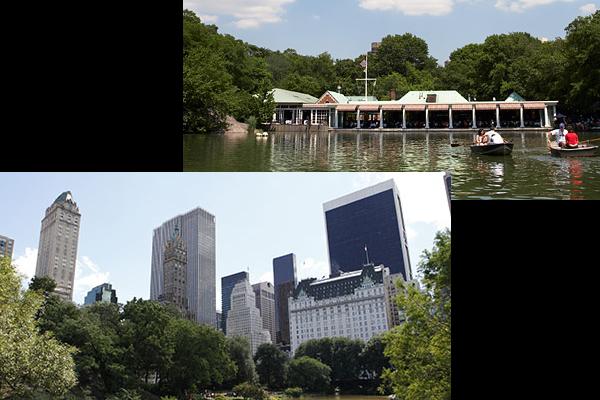 NUEVA YORK INCREMENTA VISITANTES EN 20154