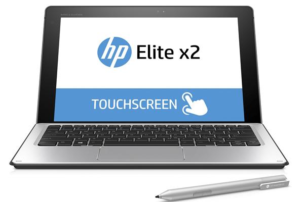 hp-inc-presenta-nuevas-notebooks-dirigidas-al-sector-de-negocios2