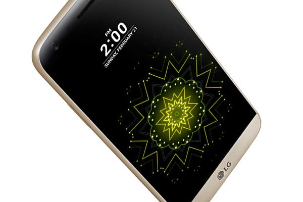 lg-ofrece-poderosa-combinacion-de-camaras-y-telefonos13