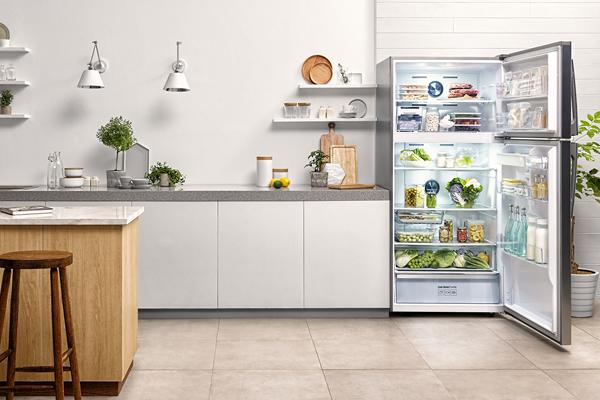 samsung-ofrece-tecnologia-y-estilo-para-tu-cocina1