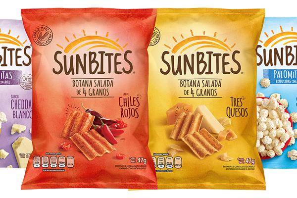 sunbites-nuevas-botanas-de-pepsico1