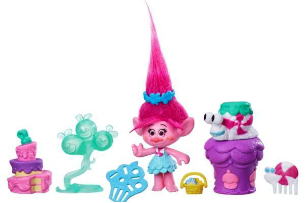 hasbro-muestra-juguetes-de-la-pelicula-trolls4