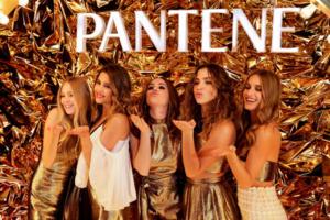 PANTENE PRESENTÓ LA NUEVA COLECCIÓN MINUTE MIRACLE6