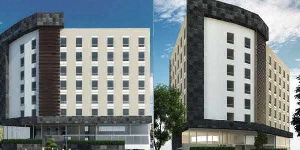 HOTELES MISIÓN CONSTRUYE NUEVA PROPIEDAD EN PUEBLA2