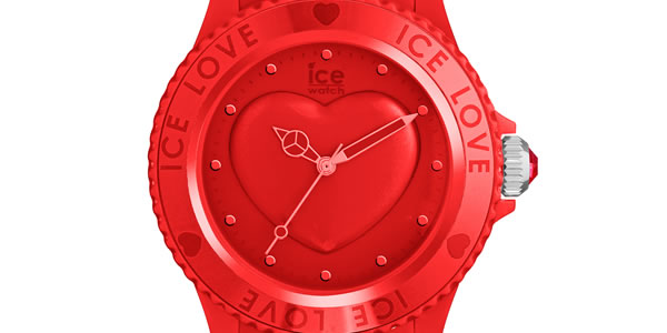 ICE-WATCH CELEBRA EL AMOR EN COLOR ROJO2 (1)