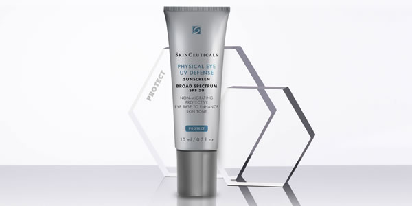 PHYSICAL EYE UV DEFENSE FPS 50 BY SKINCEUTICALS1