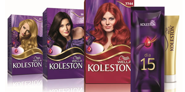 REACTIVADOR DE COLOR DE KOLESTON2