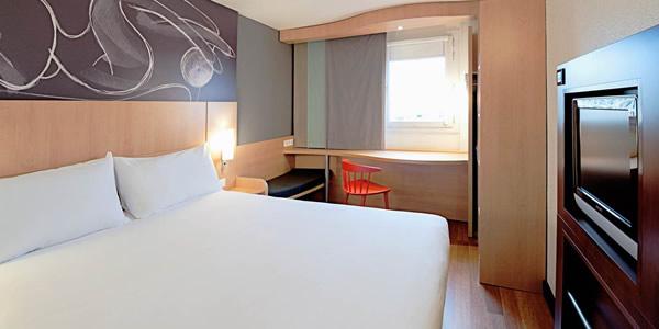 ACCOR INAUGURA EL HOTEL IBIS LOS MOCHIS1