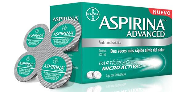 BAYER PRESENTÓ LA NUEVA VERSIÓN DE ASPIRINA2 (1)
