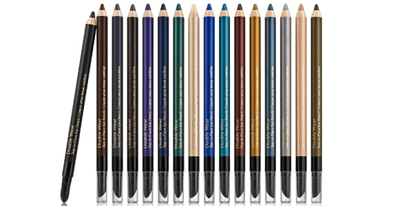DOUBLE WEAR STAY-IN-PLACE EYE PENCIL DE ESTÉE LAUDER1