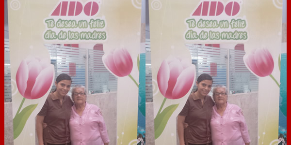 ADO FESTEJA A LAS MAMÁS1 (2)