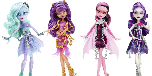 EMBRUJADAS, LA NUEVA PELÍCULA DE MONSTER HIGH1 (2)