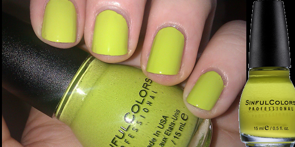 SINFULCOLORS OFRECE COLORES IRRESISTIBLES1