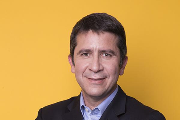 MERCK NOMBRA NUEVO DIRECTOR GENERAL PARA MÉXICO
