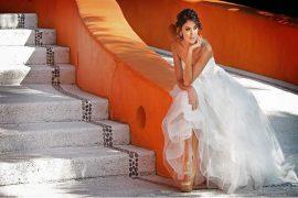 wedding planners, mixología, con alternativas infinitas para bodas y eventos