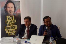 movimiento social Mejores Mexicanos