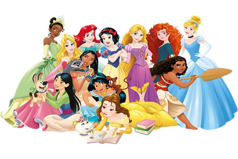 Disney Junior Latinoamérica