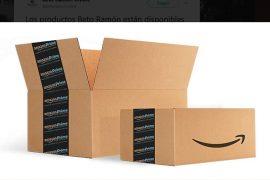 Amazon Lo mejor de las compras