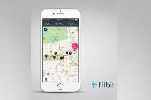 cuantificar y monitorear nuestro progreso usa un GPS o un monitor de ejercicios.