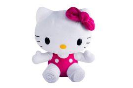 Hello Kitty, la gatita más querida por chicas y grandes