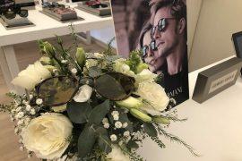 Luxottica las mejores marcas Eyewear