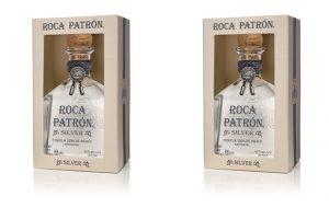 Gran Patrón Burdeos Es un tequila especial y exclusivo pues se produce en pocas cantidades