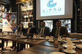cipro-se-consolida-en-el-mercado-internacional-1.jpg
