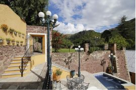 Consejo Turístico de San Miguel de Allende