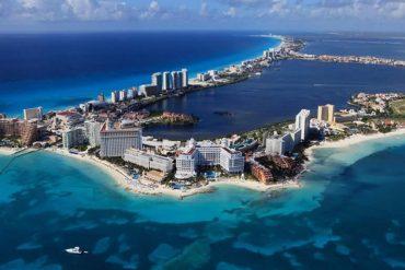 Riviera Maya y su deliciosa oferta gastronómica