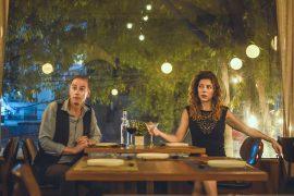 Teatro Gourmet presentan lo mejor de la cocina mexicana y una puesta en escena