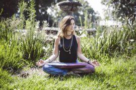método O2 Yoga.
