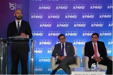 desarrollo y expansión de las empresas en México