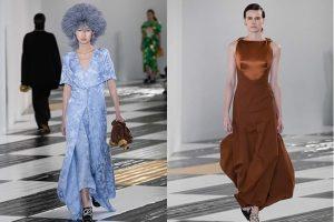 loewe-muestra-su-coleccion-de-ropa-de-mujer-otono-invierno-2020.jpg
