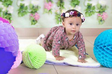 atender la Primera Infancia en menores de tres años tiene un gran beneficio, pues según un estudio por James Heckman