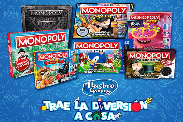 Monopoly-hace-posible-acabar-el-juego-en-menos-de-10-minutos.jpg