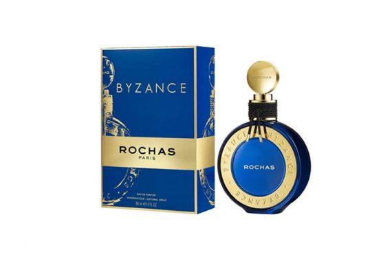 byzance-de-rochas-nueva-fragancia-sensual-para-mujer.jpg
