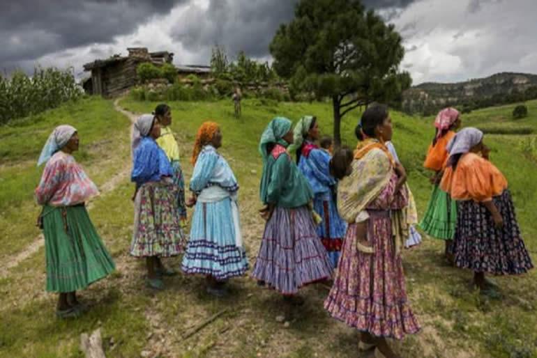 comprometida-con-el-apoyo-a-las-comunidades-vulnerables-ante-una-nueva-epidemia-mundial.jpg