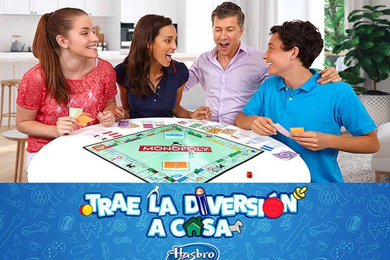 monopoly-el-juego-favorito-para-esta-cuarentena.jpg