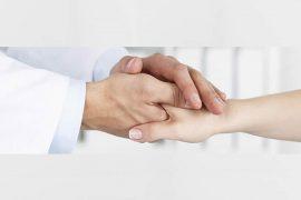 ¿que-les-pasa-a-los-pacientes-con-artritis-reumatoide-o-lupus-si-no-mantienen-su-tratamiento1.jpg
