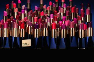 Pure-Color-Envy-Sculpting-Lipstick-los-labios-se-esculpen-en-un-solo-trazo.jpg