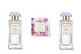 aerin-wild-geranium-nueva-fragancia-extravagante-1.jpg