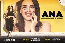 """ana-de-la-reguera-anuncia-estreno-de-la-nueva-comedia-""""ana""""1.jpg"""