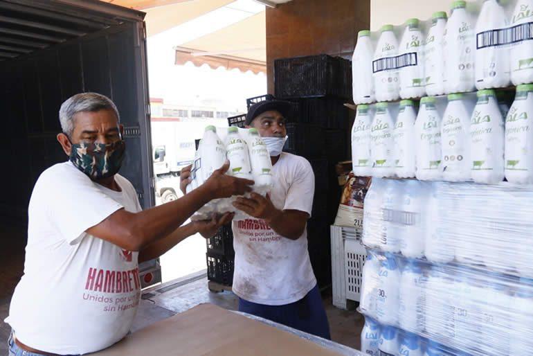 apoya-fundacion-lala-a-comunidades.jpg